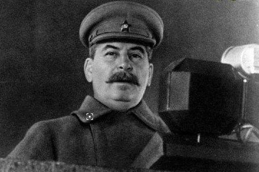 莫斯科保卫战斯大林为何要