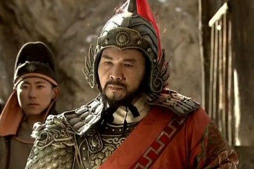 历史上真实的王孝杰是个怎