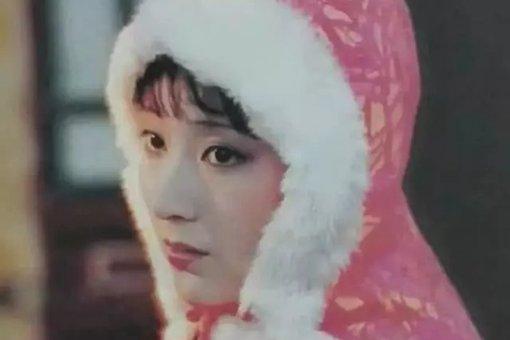 林黛玉为什么崇拜红拂女?红拂女是个怎样的人?