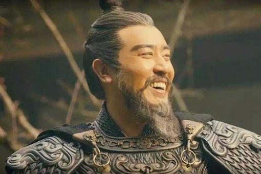 在三国中后期,刘备为何走向巅峰而曹操总是失败?
