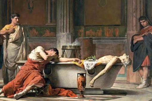 古罗马的日常生活方式是怎样的?揭秘古罗马人的奇葩生活方式