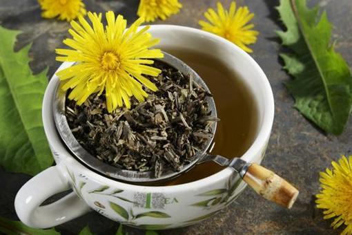 我国南方地区的凉茶有哪些