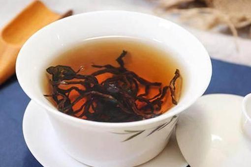 清肺排毒的凉茶有哪些?清