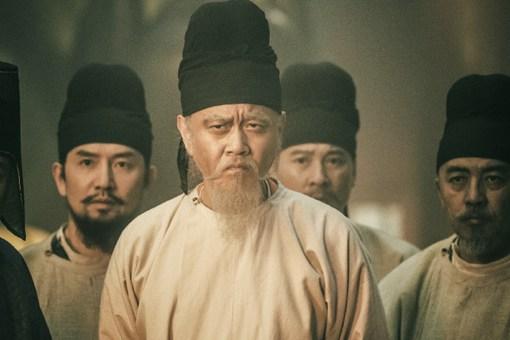 唐朝是否真有胡人血统?唐