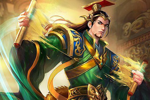 偷袭荆州对吴国没什么好处