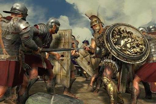 古希腊能够击败波斯帝国,为何抵抗不了古罗马帝国?