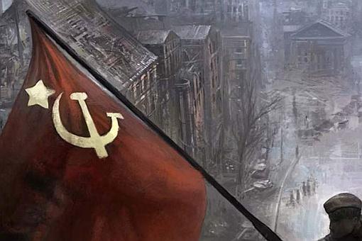 俄罗斯为什么不使用武力重新恢复苏联?