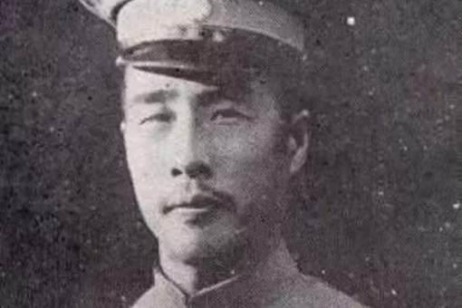 山东王韩复榘被蒋介石枪毙之后,他的4个儿子过的怎样?