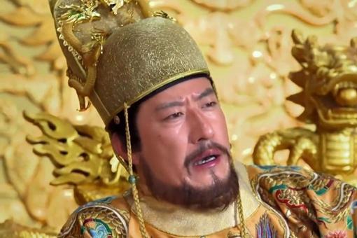 朱元璋为何要杀给他算命非常准的相师?