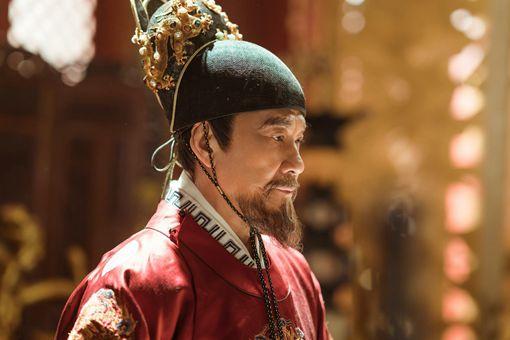 建文帝兵多将广,为何还会惨败朱棣之手?
