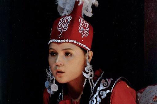 广东北部的山哈族是什么来历?
