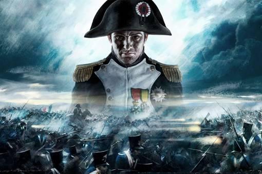 拿破仑为何不打中国?这其