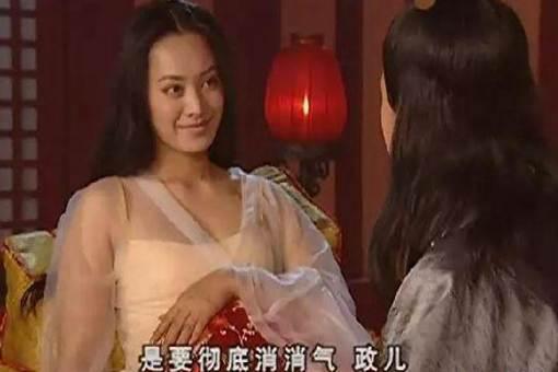 老皇帝死后新皇帝是如何处理老皇帝后宫嫔妃的?