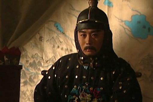 岳钟琪的权利不比年羹尧小,为什么雍正只杀了年羹尧?