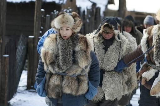 真的只有北方人才会闯关东吗?揭秘历史上湖北人闯关东经历