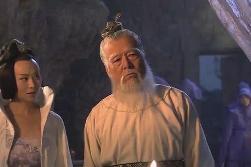 李世民要袁天罡斩90条龙脉,为何他少斩了两条?