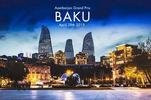 巴库城有着什么意义?为何二战希特勒那么想要这座城?