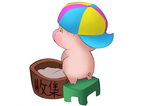 尿尿的正确读音是什么?到底是niào niào还是读niào suī?