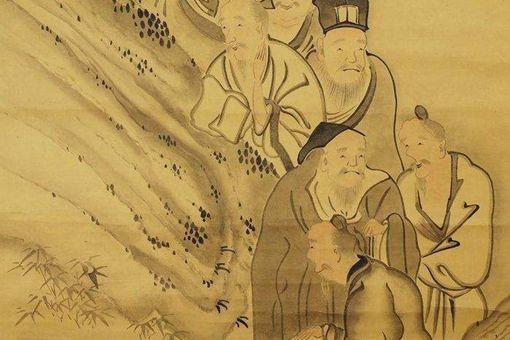 古代陈俊活443岁是真的吗?