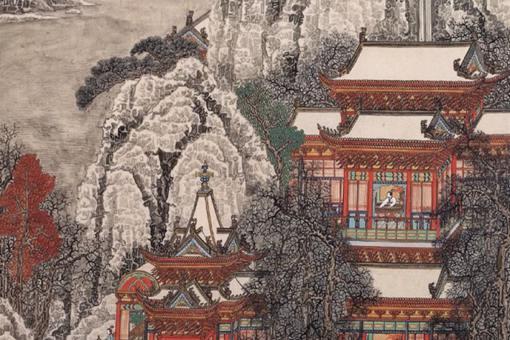 秦朝是说粤语还是陕西话?秦朝方言是什么?