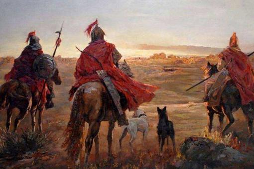 孝文帝改革看法500字 孝文帝改革的特点是什么