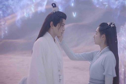 九州天空城2风如澈结局是什么?风如澈和雪景空什么关系?