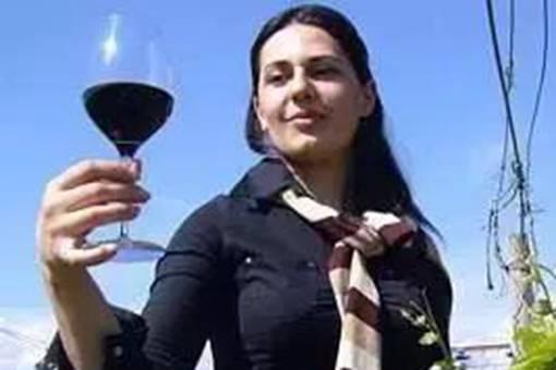 格鲁吉亚红酒什么档次?揭秘格鲁吉亚的红酒文化