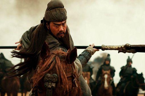 曹操封的汉寿亭侯关羽用了一辈子,为何刘备封赏关羽却不接受?