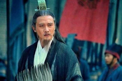 刘备死后为何诸葛亮屡屡打