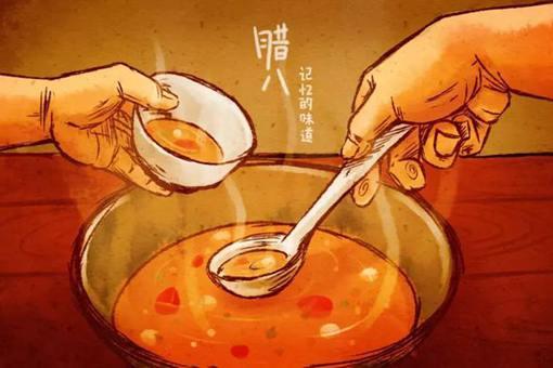 传统节日古诗大全 赏析十