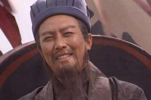 诸葛亮真正身份是刘协?有哪些证据可以证实?