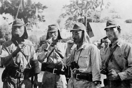 60万日本俘虏被苏联带到西伯利亚为何最后只剩下50万?