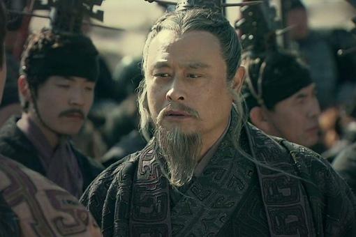 1973秦始皇事件到底是什么?一直在追求长生不老的秦始皇真的没死?