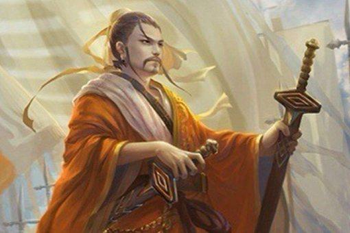 刘备究竟是不是伪善 他的真实为人如何