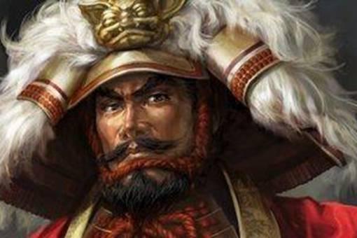 为何说武田信玄是日本第一兵法家?武田信玄在兵法上的造诣