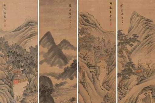 江河日下是什么意思?有什么历史典故?