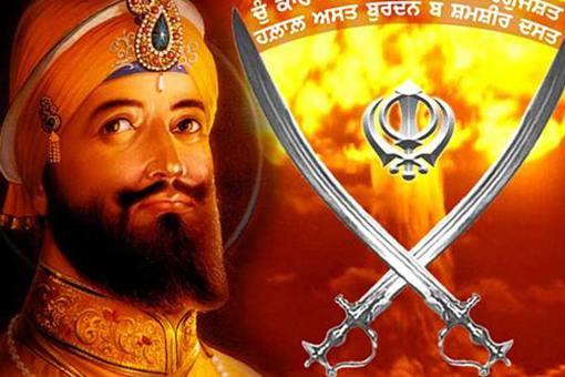 印度为什么讨厌锡克教?锡克教概况