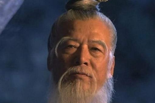袁天罡预言武则天可为天子是真的吗 此话有一大破绽