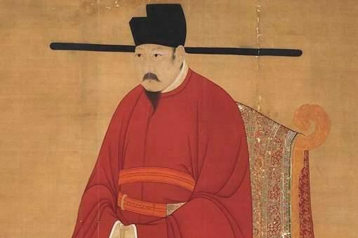 宋仁宗有多好?宋仁宗真的是历史上最好的皇帝么