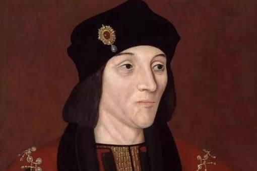 英国都铎王朝的开创者亨利七世给英国带来了什么?有哪些成就?