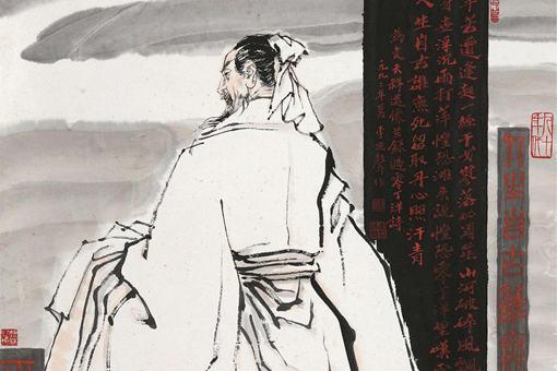 文天祥为何愿意投降忽必烈?为何最终还是被杀?