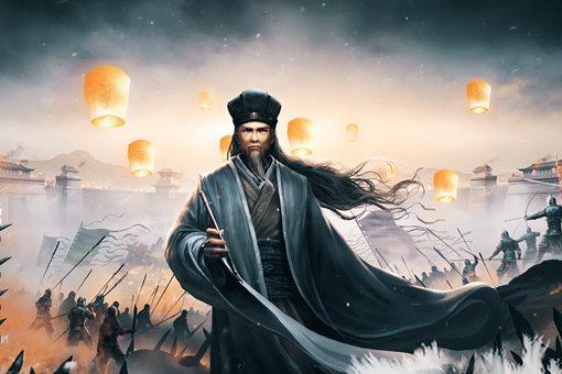为何东吴、曹魏托孤大臣最后都反了?
