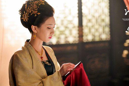 宋仁宗皇宫里的养女是什么?为何曹皇后把养女送给宋仁宗?