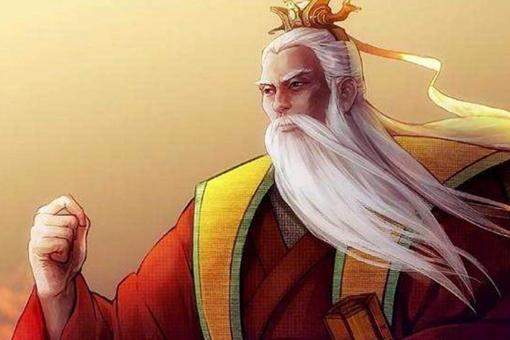刘伯温出生时被未知名的道士接生是什么故事?