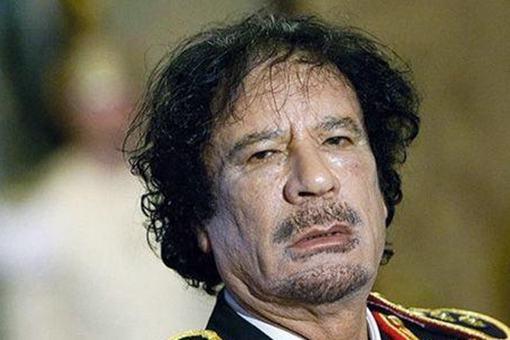 萨达姆与卡扎菲为何不选择逃亡俄罗斯?