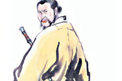 三国陈登才华被小看 若他加入刘备恐成就一番霸业