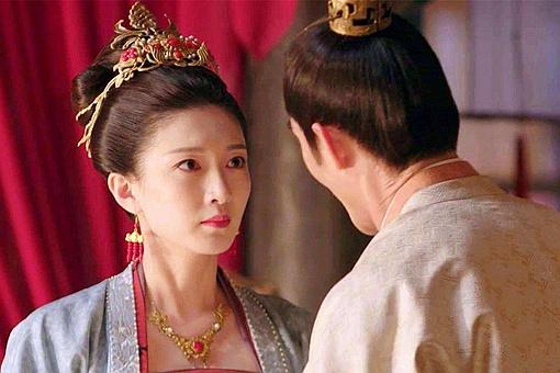 宋代女子为何嫁妆比男子彩礼都高?