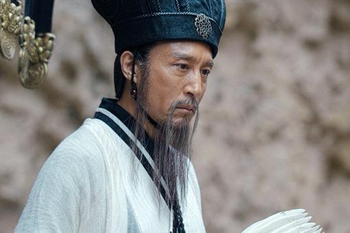 诸葛亮每天能吃一斤米,为何司马懿说诸葛亮阳寿已尽?