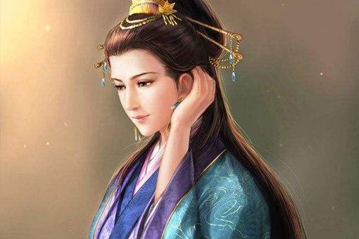 """为什么说三国最惨的人是秦宜禄?每个人都在""""惦记""""他老婆?"""