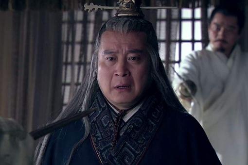为什么赵高不敢害秦始皇?赵高是不是非常怕秦始皇?